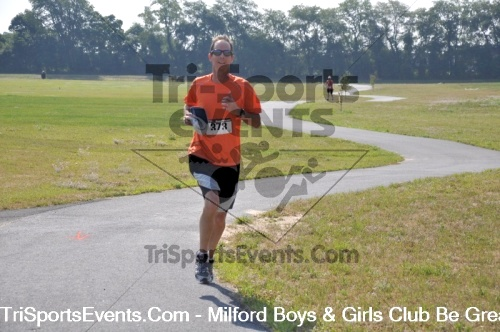 Milford Boys & Girls Club Be Great 5K Run/Walk<br><br><br><br><a href='https://www.trisportsevents.com/pics/pic0656.JPG' download='pic0656.JPG'>Click here to download.</a><Br><a href='http://www.facebook.com/sharer.php?u=http:%2F%2Fwww.trisportsevents.com%2Fpics%2Fpic0656.JPG&t=Milford Boys & Girls Club Be Great 5K Run/Walk' target='_blank'><img src='images/fb_share.png' width='100'></a>