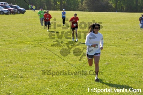Kent County SPCA Scamper for Paws & Claws - In Memory of Peder Hansen<br><br><br><br><a href='http://www.trisportsevents.com/pics/pic0661.JPG' download='pic0661.JPG'>Click here to download.</a><Br><a href='http://www.facebook.com/sharer.php?u=http:%2F%2Fwww.trisportsevents.com%2Fpics%2Fpic0661.JPG&t=Kent County SPCA Scamper for Paws & Claws - In Memory of Peder Hansen' target='_blank'><img src='images/fb_share.png' width='100'></a>
