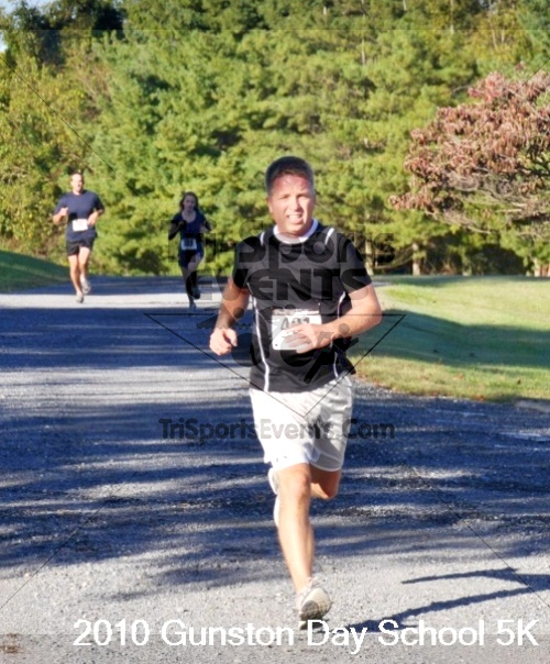 Gunston Centennial 5K Run/Walk<br><br><br><br><a href='https://www.trisportsevents.com/pics/pic06612.JPG' download='pic06612.JPG'>Click here to download.</a><Br><a href='http://www.facebook.com/sharer.php?u=http:%2F%2Fwww.trisportsevents.com%2Fpics%2Fpic06612.JPG&t=Gunston Centennial 5K Run/Walk' target='_blank'><img src='images/fb_share.png' width='100'></a>