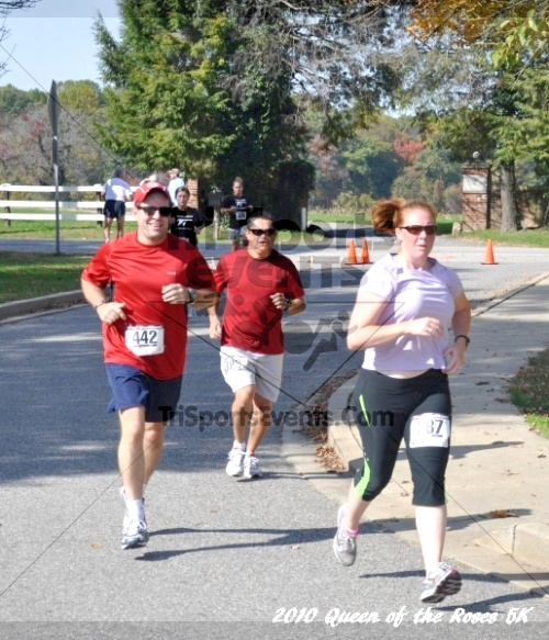 3rd Queen of The Roses 5K Run/Walk<br><br><br><br><a href='http://www.trisportsevents.com/pics/pic06616.JPG' download='pic06616.JPG'>Click here to download.</a><Br><a href='http://www.facebook.com/sharer.php?u=http:%2F%2Fwww.trisportsevents.com%2Fpics%2Fpic06616.JPG&t=3rd Queen of The Roses 5K Run/Walk' target='_blank'><img src='images/fb_share.png' width='100'></a>