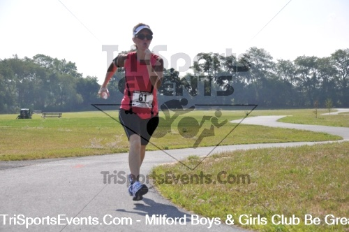 Milford Boys & Girls Club Be Great 5K Run/Walk<br><br><br><br><a href='https://www.trisportsevents.com/pics/pic0666.JPG' download='pic0666.JPG'>Click here to download.</a><Br><a href='http://www.facebook.com/sharer.php?u=http:%2F%2Fwww.trisportsevents.com%2Fpics%2Fpic0666.JPG&t=Milford Boys & Girls Club Be Great 5K Run/Walk' target='_blank'><img src='images/fb_share.png' width='100'></a>