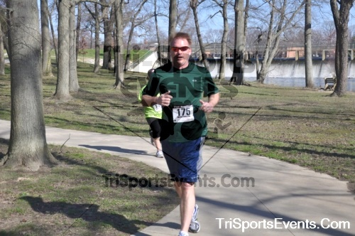 Shamrock Scramble 5K Run/Walk<br><br><br><br><a href='https://www.trisportsevents.com/pics/pic067.JPG' download='pic067.JPG'>Click here to download.</a><Br><a href='http://www.facebook.com/sharer.php?u=http:%2F%2Fwww.trisportsevents.com%2Fpics%2Fpic067.JPG&t=Shamrock Scramble 5K Run/Walk' target='_blank'><img src='images/fb_share.png' width='100'></a>