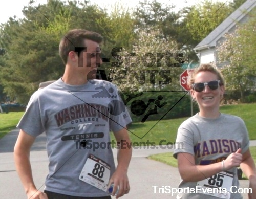 10th ARC 5K Run/Walk<br><br><br><br><a href='https://www.trisportsevents.com/pics/pic067.jpg' download='pic067.jpg'>Click here to download.</a><Br><a href='http://www.facebook.com/sharer.php?u=http:%2F%2Fwww.trisportsevents.com%2Fpics%2Fpic067.jpg&t=10th ARC 5K Run/Walk' target='_blank'><img src='images/fb_share.png' width='100'></a>