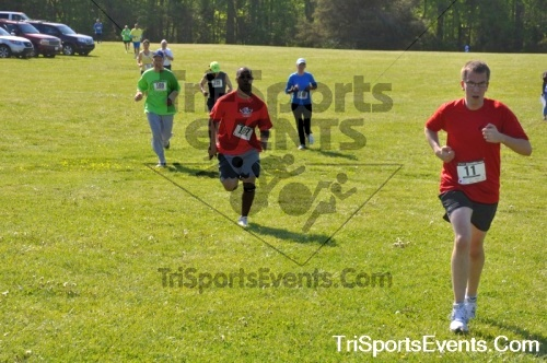 Kent County SPCA Scamper for Paws & Claws - In Memory of Peder Hansen<br><br><br><br><a href='https://www.trisportsevents.com/pics/pic0671.JPG' download='pic0671.JPG'>Click here to download.</a><Br><a href='http://www.facebook.com/sharer.php?u=http:%2F%2Fwww.trisportsevents.com%2Fpics%2Fpic0671.JPG&t=Kent County SPCA Scamper for Paws & Claws - In Memory of Peder Hansen' target='_blank'><img src='images/fb_share.png' width='100'></a>