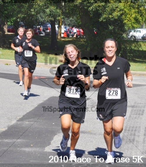 Race to Erase MS 5K Run/Walk<br><br><br><br><a href='http://www.trisportsevents.com/pics/pic06712.JPG' download='pic06712.JPG'>Click here to download.</a><Br><a href='http://www.facebook.com/sharer.php?u=http:%2F%2Fwww.trisportsevents.com%2Fpics%2Fpic06712.JPG&t=Race to Erase MS 5K Run/Walk' target='_blank'><img src='images/fb_share.png' width='100'></a>