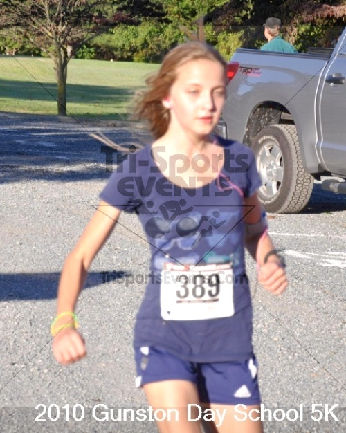 Gunston Centennial 5K Run/Walk<br><br><br><br><a href='http://www.trisportsevents.com/pics/pic06713.JPG' download='pic06713.JPG'>Click here to download.</a><Br><a href='http://www.facebook.com/sharer.php?u=http:%2F%2Fwww.trisportsevents.com%2Fpics%2Fpic06713.JPG&t=Gunston Centennial 5K Run/Walk' target='_blank'><img src='images/fb_share.png' width='100'></a>