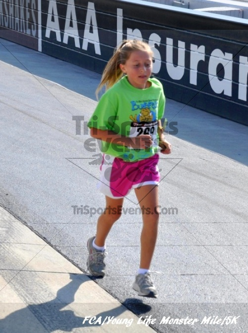 FCA/Young Life Monster Mile & 5K Run/Walk<br><br><br><br><a href='https://www.trisportsevents.com/pics/pic06715.JPG' download='pic06715.JPG'>Click here to download.</a><Br><a href='http://www.facebook.com/sharer.php?u=http:%2F%2Fwww.trisportsevents.com%2Fpics%2Fpic06715.JPG&t=FCA/Young Life Monster Mile & 5K Run/Walk' target='_blank'><img src='images/fb_share.png' width='100'></a>