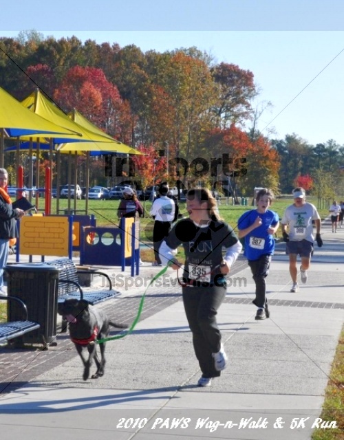 PAWS Wag-n-Walk and 5K Run<br><br><br><br><a href='http://www.trisportsevents.com/pics/pic06716.JPG' download='pic06716.JPG'>Click here to download.</a><Br><a href='http://www.facebook.com/sharer.php?u=http:%2F%2Fwww.trisportsevents.com%2Fpics%2Fpic06716.JPG&t=PAWS Wag-n-Walk and 5K Run' target='_blank'><img src='images/fb_share.png' width='100'></a>