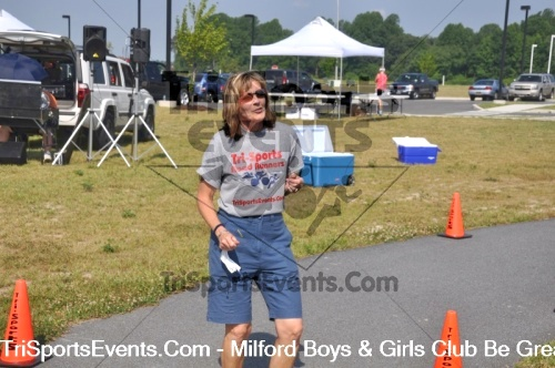 Milford Boys & Girls Club Be Great 5K Run/Walk<br><br><br><br><a href='http://www.trisportsevents.com/pics/pic0676.JPG' download='pic0676.JPG'>Click here to download.</a><Br><a href='http://www.facebook.com/sharer.php?u=http:%2F%2Fwww.trisportsevents.com%2Fpics%2Fpic0676.JPG&t=Milford Boys & Girls Club Be Great 5K Run/Walk' target='_blank'><img src='images/fb_share.png' width='100'></a>