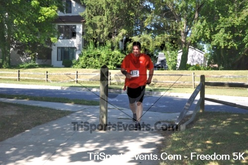 Freedom 5K Run/Walk<br><br><br><br><a href='http://www.trisportsevents.com/pics/pic0677.JPG' download='pic0677.JPG'>Click here to download.</a><Br><a href='http://www.facebook.com/sharer.php?u=http:%2F%2Fwww.trisportsevents.com%2Fpics%2Fpic0677.JPG&t=Freedom 5K Run/Walk' target='_blank'><img src='images/fb_share.png' width='100'></a>