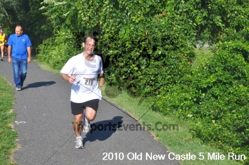 27th Old New Castle 5 Mile Run<br><br><br><br><a href='https://www.trisportsevents.com/pics/pic0679.JPG' download='pic0679.JPG'>Click here to download.</a><Br><a href='http://www.facebook.com/sharer.php?u=http:%2F%2Fwww.trisportsevents.com%2Fpics%2Fpic0679.JPG&t=27th Old New Castle 5 Mile Run' target='_blank'><img src='images/fb_share.png' width='100'></a>