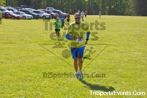Kent County SPCA Scamper for Paws & Claws - In Memory of Peder Hansen<br><br><br><br><a href='http://www.trisportsevents.com/pics/pic0681.JPG' download='pic0681.JPG'>Click here to download.</a><Br><a href='http://www.facebook.com/sharer.php?u=http:%2F%2Fwww.trisportsevents.com%2Fpics%2Fpic0681.JPG&t=Kent County SPCA Scamper for Paws & Claws - In Memory of Peder Hansen' target='_blank'><img src='images/fb_share.png' width='100'></a>