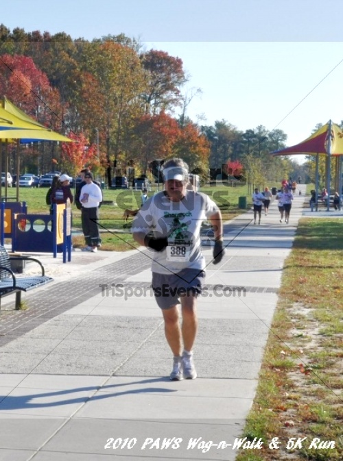 PAWS Wag-n-Walk and 5K Run<br><br><br><br><a href='https://www.trisportsevents.com/pics/pic06815.JPG' download='pic06815.JPG'>Click here to download.</a><Br><a href='http://www.facebook.com/sharer.php?u=http:%2F%2Fwww.trisportsevents.com%2Fpics%2Fpic06815.JPG&t=PAWS Wag-n-Walk and 5K Run' target='_blank'><img src='images/fb_share.png' width='100'></a>
