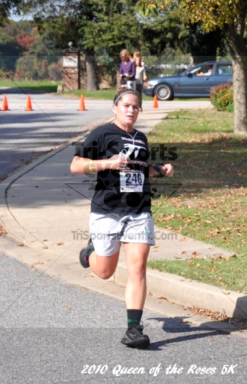 3rd Queen of The Roses 5K Run/Walk<br><br><br><br><a href='http://www.trisportsevents.com/pics/pic06816.JPG' download='pic06816.JPG'>Click here to download.</a><Br><a href='http://www.facebook.com/sharer.php?u=http:%2F%2Fwww.trisportsevents.com%2Fpics%2Fpic06816.JPG&t=3rd Queen of The Roses 5K Run/Walk' target='_blank'><img src='images/fb_share.png' width='100'></a>
