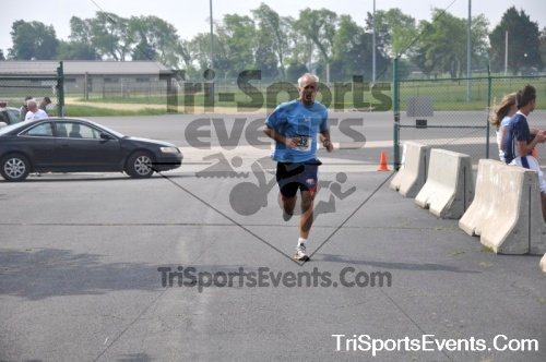 Dover Air Force Base Heritage Half Marathon & 5K Run/Walk<br><br><br><br><a href='http://www.trisportsevents.com/pics/pic0684.JPG' download='pic0684.JPG'>Click here to download.</a><Br><a href='http://www.facebook.com/sharer.php?u=http:%2F%2Fwww.trisportsevents.com%2Fpics%2Fpic0684.JPG&t=Dover Air Force Base Heritage Half Marathon & 5K Run/Walk' target='_blank'><img src='images/fb_share.png' width='100'></a>