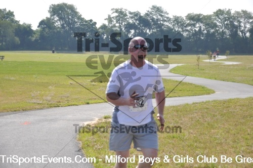 Milford Boys & Girls Club Be Great 5K Run/Walk<br><br><br><br><a href='http://www.trisportsevents.com/pics/pic0686.JPG' download='pic0686.JPG'>Click here to download.</a><Br><a href='http://www.facebook.com/sharer.php?u=http:%2F%2Fwww.trisportsevents.com%2Fpics%2Fpic0686.JPG&t=Milford Boys & Girls Club Be Great 5K Run/Walk' target='_blank'><img src='images/fb_share.png' width='100'></a>
