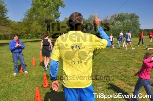 Kent County SPCA Scamper for Paws & Claws - In Memory of Peder Hansen<br><br><br><br><a href='https://www.trisportsevents.com/pics/pic0691.JPG' download='pic0691.JPG'>Click here to download.</a><Br><a href='http://www.facebook.com/sharer.php?u=http:%2F%2Fwww.trisportsevents.com%2Fpics%2Fpic0691.JPG&t=Kent County SPCA Scamper for Paws & Claws - In Memory of Peder Hansen' target='_blank'><img src='images/fb_share.png' width='100'></a>