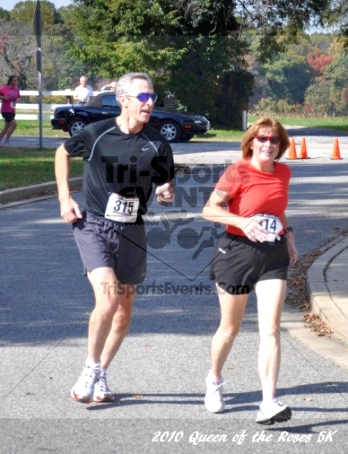 3rd Queen of The Roses 5K Run/Walk<br><br><br><br><a href='http://www.trisportsevents.com/pics/pic06917.JPG' download='pic06917.JPG'>Click here to download.</a><Br><a href='http://www.facebook.com/sharer.php?u=http:%2F%2Fwww.trisportsevents.com%2Fpics%2Fpic06917.JPG&t=3rd Queen of The Roses 5K Run/Walk' target='_blank'><img src='images/fb_share.png' width='100'></a>