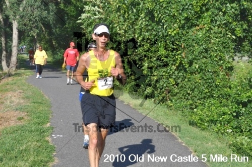 27th Old New Castle 5 Mile Run<br><br><br><br><a href='https://www.trisportsevents.com/pics/pic0699.JPG' download='pic0699.JPG'>Click here to download.</a><Br><a href='http://www.facebook.com/sharer.php?u=http:%2F%2Fwww.trisportsevents.com%2Fpics%2Fpic0699.JPG&t=27th Old New Castle 5 Mile Run' target='_blank'><img src='images/fb_share.png' width='100'></a>