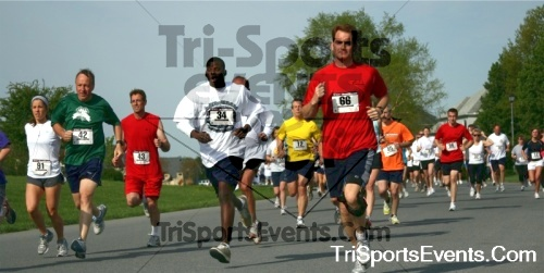 10th ARC 5K Run/Walk<br><br><br><br><a href='https://www.trisportsevents.com/pics/pic070.jpg' download='pic070.jpg'>Click here to download.</a><Br><a href='http://www.facebook.com/sharer.php?u=http:%2F%2Fwww.trisportsevents.com%2Fpics%2Fpic070.jpg&t=10th ARC 5K Run/Walk' target='_blank'><img src='images/fb_share.png' width='100'></a>