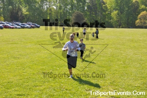 Kent County SPCA Scamper for Paws & Claws - In Memory of Peder Hansen<br><br><br><br><a href='https://www.trisportsevents.com/pics/pic0701.JPG' download='pic0701.JPG'>Click here to download.</a><Br><a href='http://www.facebook.com/sharer.php?u=http:%2F%2Fwww.trisportsevents.com%2Fpics%2Fpic0701.JPG&t=Kent County SPCA Scamper for Paws & Claws - In Memory of Peder Hansen' target='_blank'><img src='images/fb_share.png' width='100'></a>