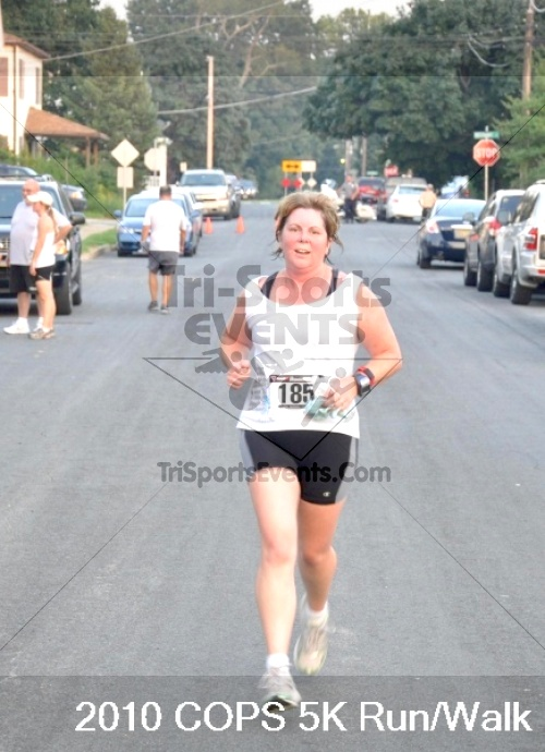 Concerns Of Police Survivors (COPS) 5K<br><br><br><br><a href='http://www.trisportsevents.com/pics/pic07010.JPG' download='pic07010.JPG'>Click here to download.</a><Br><a href='http://www.facebook.com/sharer.php?u=http:%2F%2Fwww.trisportsevents.com%2Fpics%2Fpic07010.JPG&t=Concerns Of Police Survivors (COPS) 5K' target='_blank'><img src='images/fb_share.png' width='100'></a>