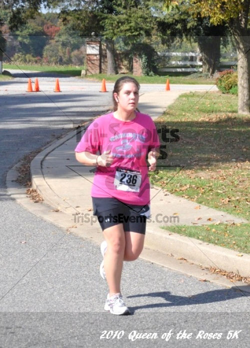 3rd Queen of The Roses 5K Run/Walk<br><br><br><br><a href='http://www.trisportsevents.com/pics/pic07017.JPG' download='pic07017.JPG'>Click here to download.</a><Br><a href='http://www.facebook.com/sharer.php?u=http:%2F%2Fwww.trisportsevents.com%2Fpics%2Fpic07017.JPG&t=3rd Queen of The Roses 5K Run/Walk' target='_blank'><img src='images/fb_share.png' width='100'></a>