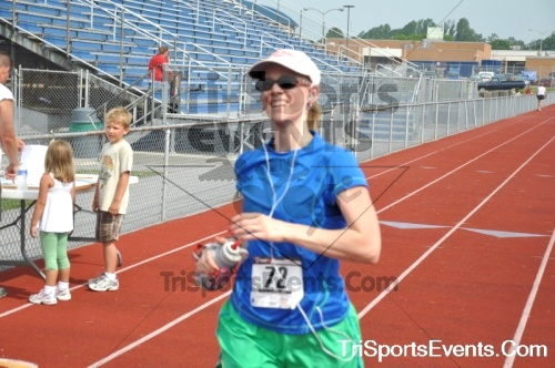 FCA Heart and Soul 5K Run/Walk<br><br><br><br><a href='http://www.trisportsevents.com/pics/pic0705.JPG' download='pic0705.JPG'>Click here to download.</a><Br><a href='http://www.facebook.com/sharer.php?u=http:%2F%2Fwww.trisportsevents.com%2Fpics%2Fpic0705.JPG&t=FCA Heart and Soul 5K Run/Walk' target='_blank'><img src='images/fb_share.png' width='100'></a>