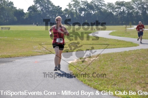 Milford Boys & Girls Club Be Great 5K Run/Walk<br><br><br><br><a href='http://www.trisportsevents.com/pics/pic0706.JPG' download='pic0706.JPG'>Click here to download.</a><Br><a href='http://www.facebook.com/sharer.php?u=http:%2F%2Fwww.trisportsevents.com%2Fpics%2Fpic0706.JPG&t=Milford Boys & Girls Club Be Great 5K Run/Walk' target='_blank'><img src='images/fb_share.png' width='100'></a>