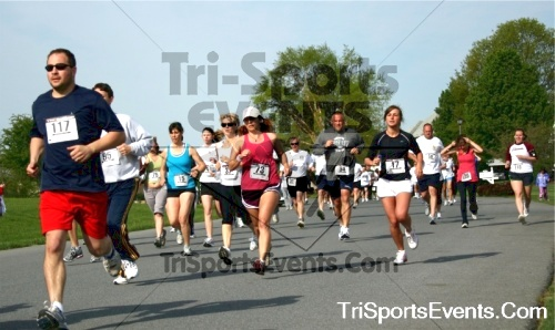 10th ARC 5K Run/Walk<br><br><br><br><a href='http://www.trisportsevents.com/pics/pic071.jpg' download='pic071.jpg'>Click here to download.</a><Br><a href='http://www.facebook.com/sharer.php?u=http:%2F%2Fwww.trisportsevents.com%2Fpics%2Fpic071.jpg&t=10th ARC 5K Run/Walk' target='_blank'><img src='images/fb_share.png' width='100'></a>