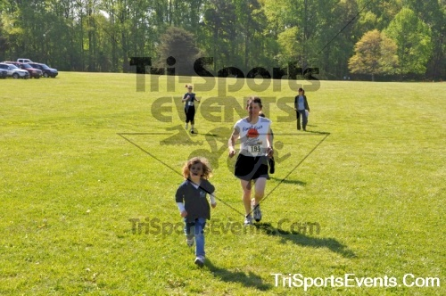 Kent County SPCA Scamper for Paws & Claws - In Memory of Peder Hansen<br><br><br><br><a href='https://www.trisportsevents.com/pics/pic0711.JPG' download='pic0711.JPG'>Click here to download.</a><Br><a href='http://www.facebook.com/sharer.php?u=http:%2F%2Fwww.trisportsevents.com%2Fpics%2Fpic0711.JPG&t=Kent County SPCA Scamper for Paws & Claws - In Memory of Peder Hansen' target='_blank'><img src='images/fb_share.png' width='100'></a>
