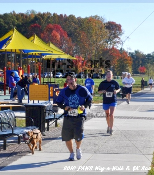 PAWS Wag-n-Walk and 5K Run<br><br><br><br><a href='http://www.trisportsevents.com/pics/pic07116.JPG' download='pic07116.JPG'>Click here to download.</a><Br><a href='http://www.facebook.com/sharer.php?u=http:%2F%2Fwww.trisportsevents.com%2Fpics%2Fpic07116.JPG&t=PAWS Wag-n-Walk and 5K Run' target='_blank'><img src='images/fb_share.png' width='100'></a>