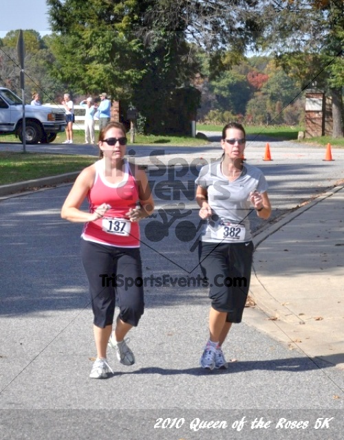 3rd Queen of The Roses 5K Run/Walk<br><br><br><br><a href='https://www.trisportsevents.com/pics/pic07117.JPG' download='pic07117.JPG'>Click here to download.</a><Br><a href='http://www.facebook.com/sharer.php?u=http:%2F%2Fwww.trisportsevents.com%2Fpics%2Fpic07117.JPG&t=3rd Queen of The Roses 5K Run/Walk' target='_blank'><img src='images/fb_share.png' width='100'></a>