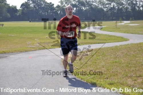 Milford Boys & Girls Club Be Great 5K Run/Walk<br><br><br><br><a href='http://www.trisportsevents.com/pics/pic0716.JPG' download='pic0716.JPG'>Click here to download.</a><Br><a href='http://www.facebook.com/sharer.php?u=http:%2F%2Fwww.trisportsevents.com%2Fpics%2Fpic0716.JPG&t=Milford Boys & Girls Club Be Great 5K Run/Walk' target='_blank'><img src='images/fb_share.png' width='100'></a>