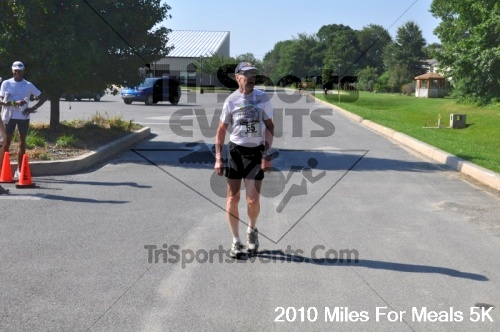 Miles For Meals 5K Run/Walk<br><br><br><br><a href='https://www.trisportsevents.com/pics/pic0718.JPG' download='pic0718.JPG'>Click here to download.</a><Br><a href='http://www.facebook.com/sharer.php?u=http:%2F%2Fwww.trisportsevents.com%2Fpics%2Fpic0718.JPG&t=Miles For Meals 5K Run/Walk' target='_blank'><img src='images/fb_share.png' width='100'></a>
