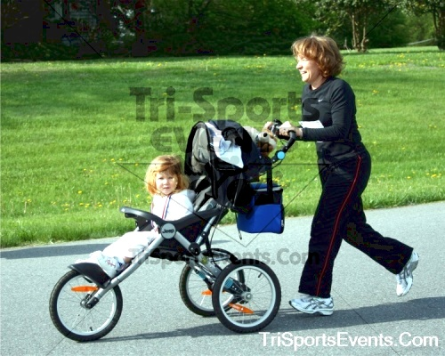 10th ARC 5K Run/Walk<br><br><br><br><a href='http://www.trisportsevents.com/pics/pic072.jpg' download='pic072.jpg'>Click here to download.</a><Br><a href='http://www.facebook.com/sharer.php?u=http:%2F%2Fwww.trisportsevents.com%2Fpics%2Fpic072.jpg&t=10th ARC 5K Run/Walk' target='_blank'><img src='images/fb_share.png' width='100'></a>