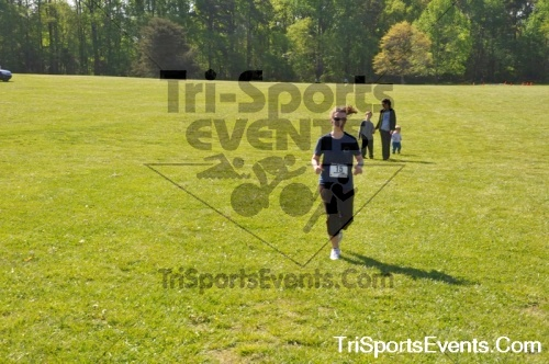 Kent County SPCA Scamper for Paws & Claws - In Memory of Peder Hansen<br><br><br><br><a href='https://www.trisportsevents.com/pics/pic0721.JPG' download='pic0721.JPG'>Click here to download.</a><Br><a href='http://www.facebook.com/sharer.php?u=http:%2F%2Fwww.trisportsevents.com%2Fpics%2Fpic0721.JPG&t=Kent County SPCA Scamper for Paws & Claws - In Memory of Peder Hansen' target='_blank'><img src='images/fb_share.png' width='100'></a>