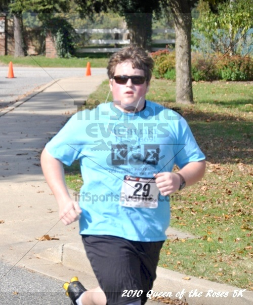 3rd Queen of The Roses 5K Run/Walk<br><br><br><br><a href='http://www.trisportsevents.com/pics/pic07216.JPG' download='pic07216.JPG'>Click here to download.</a><Br><a href='http://www.facebook.com/sharer.php?u=http:%2F%2Fwww.trisportsevents.com%2Fpics%2Fpic07216.JPG&t=3rd Queen of The Roses 5K Run/Walk' target='_blank'><img src='images/fb_share.png' width='100'></a>