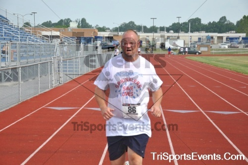 FCA Heart and Soul 5K Run/Walk<br><br><br><br><a href='https://www.trisportsevents.com/pics/pic0724.JPG' download='pic0724.JPG'>Click here to download.</a><Br><a href='http://www.facebook.com/sharer.php?u=http:%2F%2Fwww.trisportsevents.com%2Fpics%2Fpic0724.JPG&t=FCA Heart and Soul 5K Run/Walk' target='_blank'><img src='images/fb_share.png' width='100'></a>