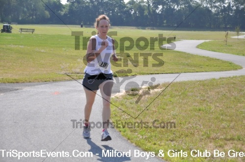Milford Boys & Girls Club Be Great 5K Run/Walk<br><br><br><br><a href='http://www.trisportsevents.com/pics/pic0725.JPG' download='pic0725.JPG'>Click here to download.</a><Br><a href='http://www.facebook.com/sharer.php?u=http:%2F%2Fwww.trisportsevents.com%2Fpics%2Fpic0725.JPG&t=Milford Boys & Girls Club Be Great 5K Run/Walk' target='_blank'><img src='images/fb_share.png' width='100'></a>