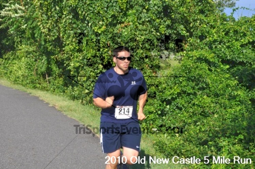 27th Old New Castle 5 Mile Run<br><br><br><br><a href='https://www.trisportsevents.com/pics/pic0728.JPG' download='pic0728.JPG'>Click here to download.</a><Br><a href='http://www.facebook.com/sharer.php?u=http:%2F%2Fwww.trisportsevents.com%2Fpics%2Fpic0728.JPG&t=27th Old New Castle 5 Mile Run' target='_blank'><img src='images/fb_share.png' width='100'></a>