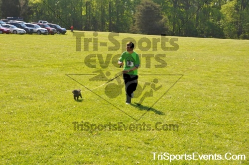 Kent County SPCA Scamper for Paws & Claws - In Memory of Peder Hansen<br><br><br><br><a href='https://www.trisportsevents.com/pics/pic0731.JPG' download='pic0731.JPG'>Click here to download.</a><Br><a href='http://www.facebook.com/sharer.php?u=http:%2F%2Fwww.trisportsevents.com%2Fpics%2Fpic0731.JPG&t=Kent County SPCA Scamper for Paws & Claws - In Memory of Peder Hansen' target='_blank'><img src='images/fb_share.png' width='100'></a>