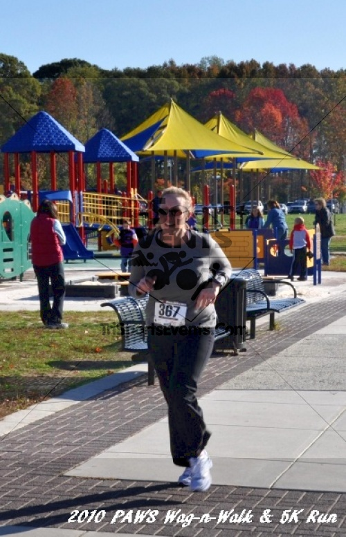 PAWS Wag-n-Walk and 5K Run<br><br><br><br><a href='https://www.trisportsevents.com/pics/pic07314.JPG' download='pic07314.JPG'>Click here to download.</a><Br><a href='http://www.facebook.com/sharer.php?u=http:%2F%2Fwww.trisportsevents.com%2Fpics%2Fpic07314.JPG&t=PAWS Wag-n-Walk and 5K Run' target='_blank'><img src='images/fb_share.png' width='100'></a>