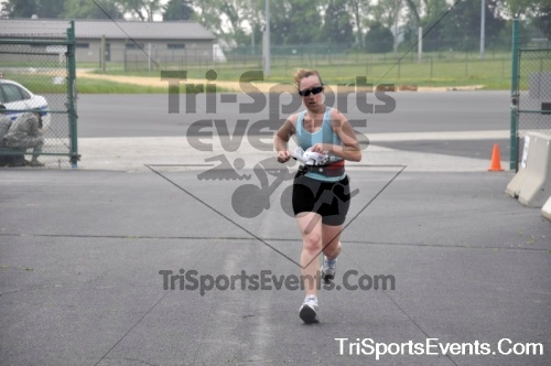 Dover Air Force Base Heritage Half Marathon & 5K Run/Walk<br><br><br><br><a href='http://www.trisportsevents.com/pics/pic0733.JPG' download='pic0733.JPG'>Click here to download.</a><Br><a href='http://www.facebook.com/sharer.php?u=http:%2F%2Fwww.trisportsevents.com%2Fpics%2Fpic0733.JPG&t=Dover Air Force Base Heritage Half Marathon & 5K Run/Walk' target='_blank'><img src='images/fb_share.png' width='100'></a>