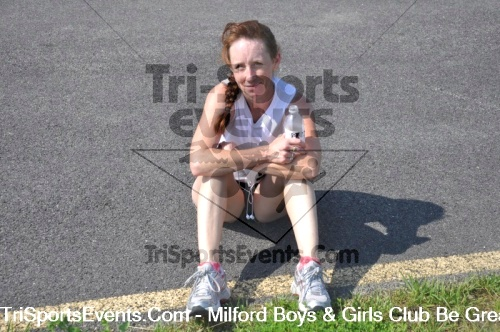 Milford Boys & Girls Club Be Great 5K Run/Walk<br><br><br><br><a href='http://www.trisportsevents.com/pics/pic0735.JPG' download='pic0735.JPG'>Click here to download.</a><Br><a href='http://www.facebook.com/sharer.php?u=http:%2F%2Fwww.trisportsevents.com%2Fpics%2Fpic0735.JPG&t=Milford Boys & Girls Club Be Great 5K Run/Walk' target='_blank'><img src='images/fb_share.png' width='100'></a>