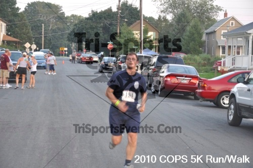Concerns Of Police Survivors (COPS) 5K<br><br><br><br><a href='http://www.trisportsevents.com/pics/pic0738.JPG' download='pic0738.JPG'>Click here to download.</a><Br><a href='http://www.facebook.com/sharer.php?u=http:%2F%2Fwww.trisportsevents.com%2Fpics%2Fpic0738.JPG&t=Concerns Of Police Survivors (COPS) 5K' target='_blank'><img src='images/fb_share.png' width='100'></a>