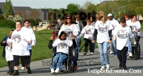 10th ARC 5K Run/Walk<br><br><br><br><a href='http://www.trisportsevents.com/pics/pic0741.jpg' download='pic0741.jpg'>Click here to download.</a><Br><a href='http://www.facebook.com/sharer.php?u=http:%2F%2Fwww.trisportsevents.com%2Fpics%2Fpic0741.jpg&t=10th ARC 5K Run/Walk' target='_blank'><img src='images/fb_share.png' width='100'></a>