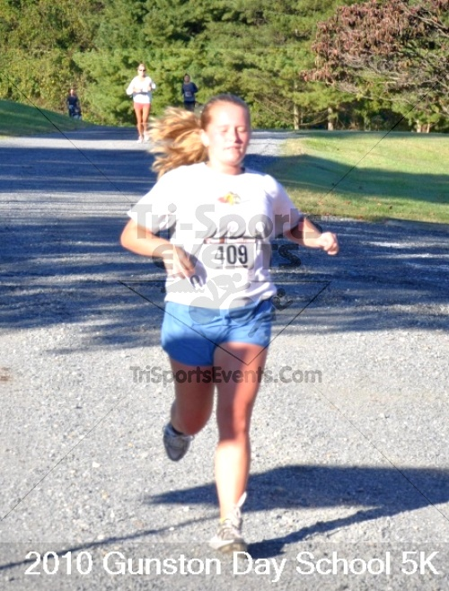 Gunston Centennial 5K Run/Walk<br><br><br><br><a href='https://www.trisportsevents.com/pics/pic07412.JPG' download='pic07412.JPG'>Click here to download.</a><Br><a href='http://www.facebook.com/sharer.php?u=http:%2F%2Fwww.trisportsevents.com%2Fpics%2Fpic07412.JPG&t=Gunston Centennial 5K Run/Walk' target='_blank'><img src='images/fb_share.png' width='100'></a>