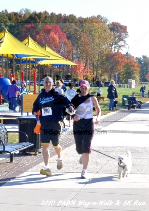 PAWS Wag-n-Walk and 5K Run<br><br><br><br><a href='https://www.trisportsevents.com/pics/pic07415.JPG' download='pic07415.JPG'>Click here to download.</a><Br><a href='http://www.facebook.com/sharer.php?u=http:%2F%2Fwww.trisportsevents.com%2Fpics%2Fpic07415.JPG&t=PAWS Wag-n-Walk and 5K Run' target='_blank'><img src='images/fb_share.png' width='100'></a>