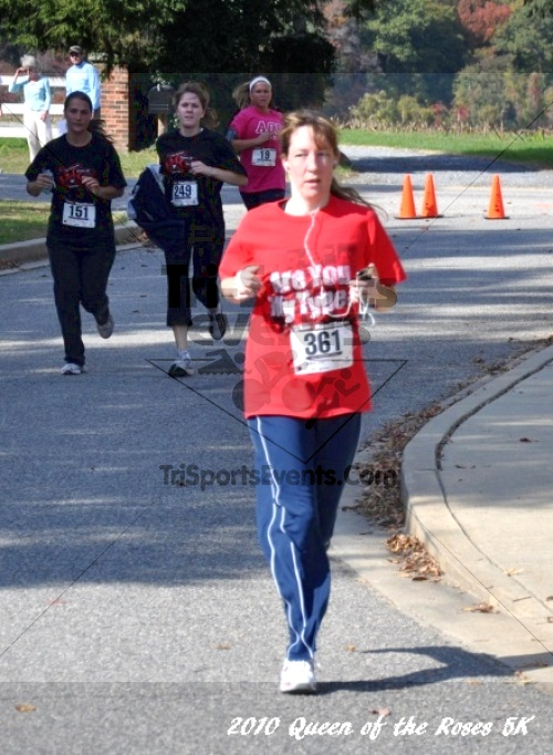 3rd Queen of The Roses 5K Run/Walk<br><br><br><br><a href='http://www.trisportsevents.com/pics/pic07416.JPG' download='pic07416.JPG'>Click here to download.</a><Br><a href='http://www.facebook.com/sharer.php?u=http:%2F%2Fwww.trisportsevents.com%2Fpics%2Fpic07416.JPG&t=3rd Queen of The Roses 5K Run/Walk' target='_blank'><img src='images/fb_share.png' width='100'></a>